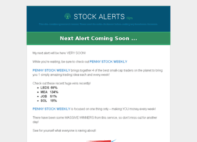 stockalerts.tips