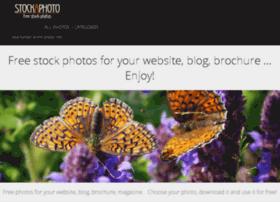 stockaphoto.com