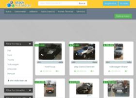 stockautomotor.com.ar