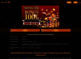 stockboxgrocers.com