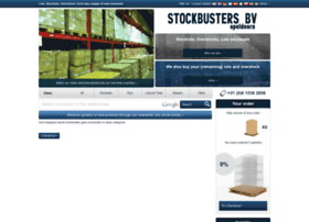 stockbusters.eu
