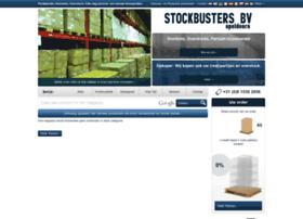 stockbusters.nl