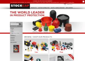 stockcap.com