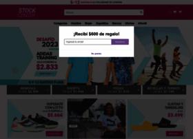 stockcenter.com.ar