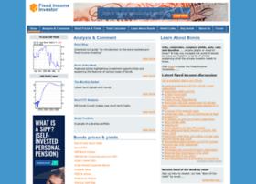 stockcube.investorschronicle.co.uk