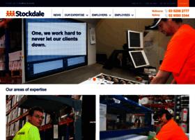 stockdalepersonnel.com.au