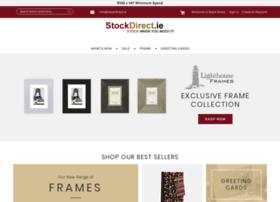 stockdirect.ie