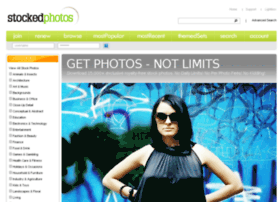 stockedphotos.com