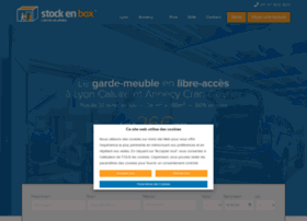 stockenbox.fr