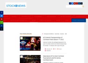 stockenews.com