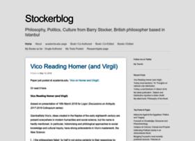 stockerb.wordpress.com