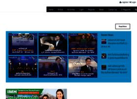 stockfocusnews.com