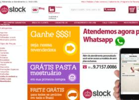 stockfolheados.com.br