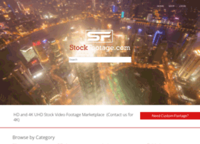 stockfootage.com