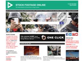 stockfootageonline.com