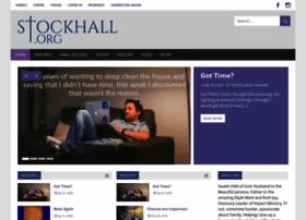 stockhall.org