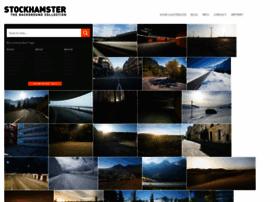stockhamster.com