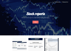 stockharvest.com
