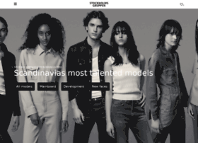 stockholmsgruppen.com