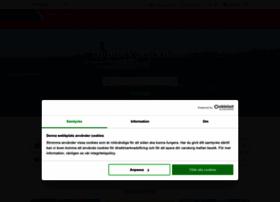 stockholmsightseeing.com