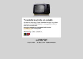 stockholmspeedindustry.com