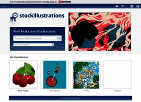 stockillustrations.com