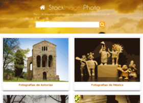 stockimagesphoto.com