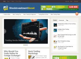 stockinvestmentboost.com