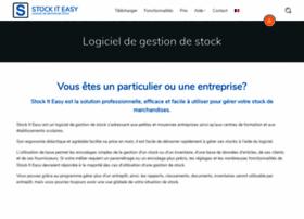 stockiteasy.com