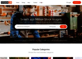 stocklib.com