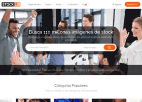 stocklib.es