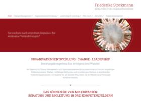 stockmann-beratung.de