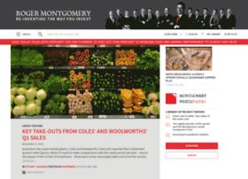 stockmarket.com.au