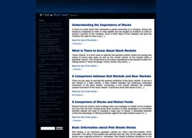 stockmarketbasics.com