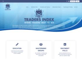 stockmarketeducation.com.au