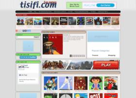stockmarketflashgames.com