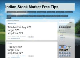 stockmarketfreetips.blogspot.in