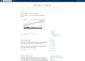 stockmarketimer.blogspot.com
