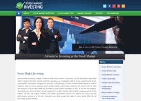 stockmarketinvesting.com