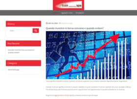 stockmarketinvesting101.com