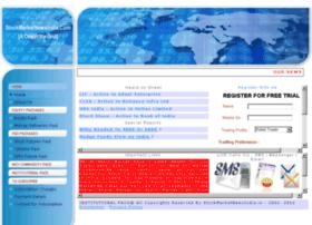 stockmarketnewsindia.com
