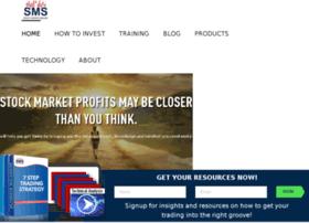stockmarketsignals.com