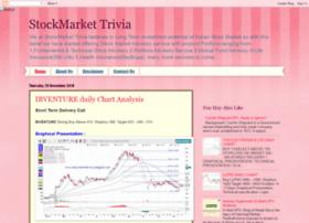 stockmarkettrivia.blogspot.com