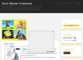 stockmarketunleashed.net
