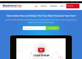 stockmarketvideo.com