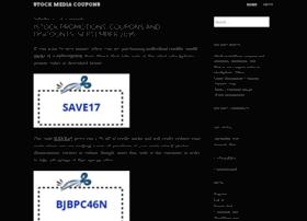 stockmediacoupons.wordpress.com