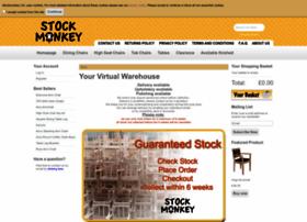 stockmonkey.co.uk