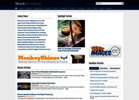 stockmonkeys.com