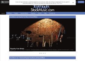 stockmusic.com