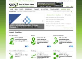 stocknewsnow.com